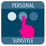Personal Sunstyle